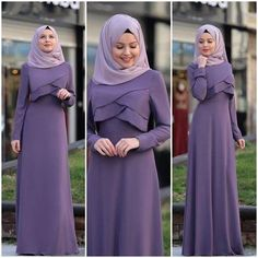 Gown Party Wear, Hijab Dress Party, Muslim Women Fashion, Frock For Women, Afghan Dresses, Hijab Fashion Inspiration, Muslim Dress, African Fashion Dresses, Hijab Chic