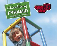 Quadro Klettergerüst Ideen : Die besten bilder von quadro aufbauideen frames play