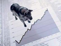 Equity Advisory | Market Watch | 3mTeam: Today's Stock Market | 22 OCT 2014 | Stock market ...