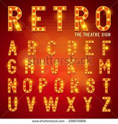 Fonts free vector download (1,666 files) for commercial use. format: ai, eps, cdr, svg vector illustration graphic art design