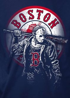 A Basketball Court Indians Baseball, Red Sox Baseball, Baseball Socks, Patriots Football, Football Memes, Boston Bruins, Boston Red Sox, Nba Kings, Amoled Wallpapers