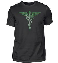 Medizin Hanf Dope Geschenk Mosaik T-Shirt Basic Shirts, Mens Tops, T Shirt, Fashion, Hemp, Medical, Cotton, Gifts, Mosaic