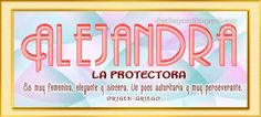 Ale Friends, Amazing, Fashion, Frases, Girl Names, Biblical Quotes, Alexandrite, Backgrounds, Amigos