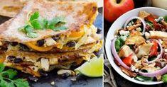 24+deliciosas+y+saludables+recetas+para+llevarte+al+trabajo+en+un+táper