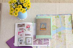 Seyahat Günlüğü / Travel Journal -St. Petersburg-
