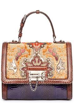 Dolce & Gabbana - Bags - 2014 Fall-Winter | HT
