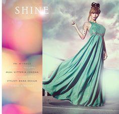 Scegliere un abito da sera o un vestito stile impero ti fa mostrare la tua eleganza e nobilità.....