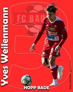 """dänu Mercier auf Instagram: """"Yves Weilenmann Nr.3 . . #fcbaden1897_official #fcbaden1897 #fussball #azmedien #daenumercier #cerutti #aargauersport #neueaargauerbank…"""" Movie Posters, Movies, Instagram, Football Soccer, Film Poster, Films, Movie, Film, Movie Theater"""