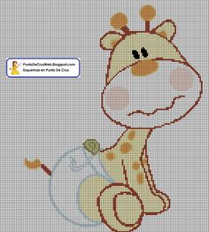 Thrilling Designing Your Own Cross Stitch Embroidery Patterns Ideas. Exhilarating Designing Your Own Cross Stitch Embroidery Patterns Ideas. Cross Stitch For Kids, Cross Stitch Bird, Cross Stitch Animals, Cross Stitch Charts, Cross Stitch Designs, Cross Stitching, Cross Stitch Embroidery, Embroidery Patterns, Cross Stitch Patterns