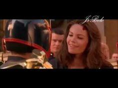 O Juiz - Filme Completo Dublado - LINK DE 10 FILMES NA DESCRIÇÃO! - YouTube