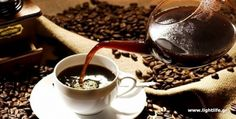 El Salvador SHG Santa Maria Dark Roast Coffee Beans RFA Certified by RhoadsRoast Coffees. Coffee is processed in ecological friendly wet mill; I Love Coffee, Best Coffee, Coffee Break, Black Coffee, Brown Coffee, Coffee Cafe, Coffee Drinks, Drinking Coffee, Pouring Coffee