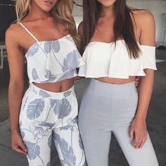 Great look right or left?✨ Tag your friends & comments ✨ . . . . . . . . . . .  #fashionblogger #style #girly #flowers #selfie #followme #hair #beauty #instafashion #motivation #me #bff #makeup #girl #snapchat #hot  #beautiful #art #rose #photooftheday #bag #model #sfs #details #luxury #drink #hot #braid #gold . . . . . . . . . . . . . . . @instagram @selenagomez @taylorswift @beyonce @arianagrande @cristiano @justinbieber @kyliejenner @nickiminaj @therock @kendaljenner @natgeo @nike…