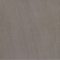 #Ragno #Lifestyle Antracite 60x60 cm R26G   #Porcelain stoneware #Cement #60x60   on #bathroom39.com at 36 Euro/sqm   #tiles #ceramic #floor #bathroom #kitchen #outdoor