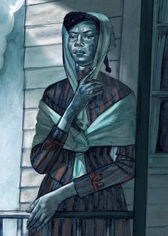 Sheridan's Bachelor of Illustration coordinator Joe Morse is receiving high praise and international recognition for his illustrations in the Folio Society's edition of Toni Morrison… Black Women Art, Black Art, Beloved Toni Morrison, Morse, Magic Art, African Art, Female Art, Illustrators, Animation