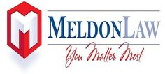 Meldon Law College Scholarship Essay Contest