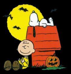 Peanuts Halloweenjpg Peanuts Halloween 2014 - Free Images