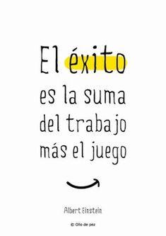 Spanish Sayings714