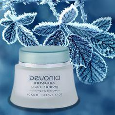 Pevonia Skincare