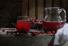 #still #life #photography • photo: черешня | photographer: Pretty | WWW.PHOTODOM.COM