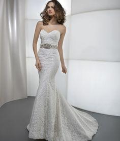 38 Best Demetrios Gowns We Love Images Gowns Wedding Dresses