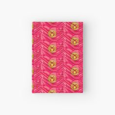 Tour, Notebook, Boutique, Coasters, Apron, Slipcovers, Products, Boutiques, Exercise Book
