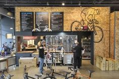 bicycle-times-fixation-retail-hq-2