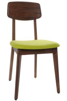 Ligne Roset Marcello Dining Chair