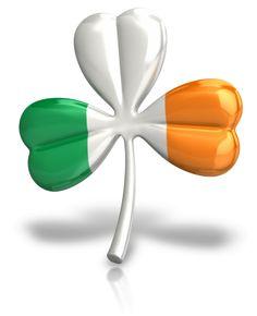 Free Irish Genealogy Resources