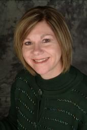 Shari Hudspeth, Average To Excellence, Home Party Business, Keyote Speaker, Trainer, Direct Sales, Home Party Plan