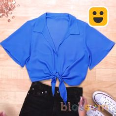 CraFts and Diy/ Unusually natural ways to dye your clothes! ideas clothes Clothing hacks videos Crafts DIY dye natural Unusually Ways Diy Videos, Art And Craft Videos, Diy Clothes Videos, Hacks Videos, Clothes Crafts, Diy Clothes Dye, Diy Clothes Hacks, Diy Crafts Videos, Diy Furniture Videos