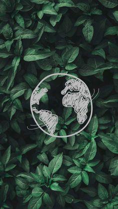 Nature Instagram, Instagram Logo, Free Instagram, Instagram Feed, Friends Instagram, Hight Light, Instagram Challenge, Insta Icon, Instagram Story Ideas