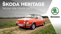 "Képtalálat a következőre: ""skoda 130 rs heritage"" Bugatti, Volkswagen, Sport, Iron, Cutaway, Deporte, Sports"
