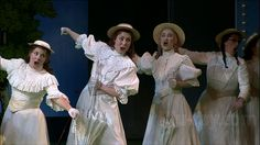 Pirates of Penzance: Gilbert and Sullivan / Australian Opera Blu-ray
