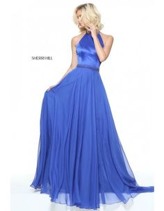 Shop prom dresses and long gowns for prom at Simply Dresses. Floor-length evening dresses, prom gowns, short prom dresses, and long formal dresses for prom. Sherri Hill Prom Dresses, Cute Prom Dresses, Prom Dresses 2017, Long Prom Gowns, Pageant Dresses, Long Dresses, Chiffon Dresses, Dress Prom, Bride Dresses