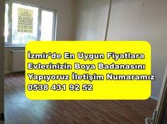 https://ustamboyaci.com/izmir-ucuz-boyaci-ustasi-ev-daire-boya/