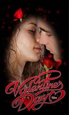 Happy Valentines Day Gif, Love Images, Romance, Movie Posters, Movies, Happy Birthday, Gallery, Bears, Unusual Wedding Dresses
