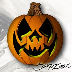 Tortured Pumpkins: Free Pumpkin Templates - some awesome jack-o-lantern faces on this site!