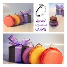 - ❤️ S láskou darovaný zásnubní prsten 💍 to je vánoční dárek 🎁 který bude mít zaručeně úspěch.  Darujte tyto 🎄Vánoce 🎄trvalou radost.  Rádi Vám pomůžeme vybrat ten správný prsten na celý život. Těšíme se na setkání s Vámi na některé z našich poboček, Team RÝDL WWW.PRSTENY.CZ