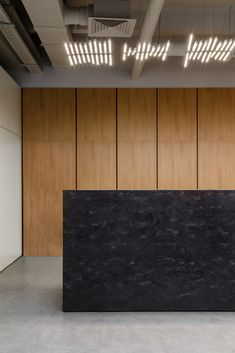 Central Telegraph office / Interior and graphic design by ARCH(E)TYPE #archetype #interior #interiordesign #furniture #furnituredesign #office #reception #design #interiorphotography