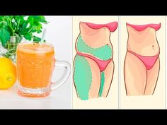 Reduce Water Retention With This Natural Remedy - Everyday Remedy