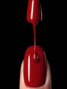 Dior nail polish. Photo: Laziz Hamani. | Love Nail Art check out my pinterest @opulentnails for Nail Polish Lovers. #nailart #OPI #nars #orly #ysl #dior #jinsoon #chinaglaze #essie #estee #Illamasqua #Kardashian #Londontown