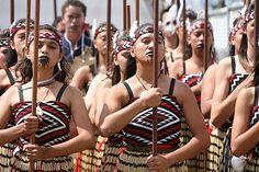 Maori Language Week – celebrate the native tongue of New Zealand Maori Face Tattoo, Maori Tattoos, Tongan Culture, Maori People, Visit New Zealand, Maori Art, Island Girl, First Nations, Beautiful People