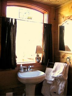 Branch N Berry Cabins Mills River North Carolina Hotel Reviews Pinterest And Cabin
