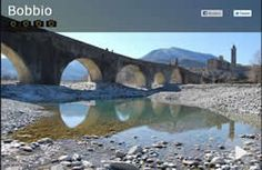 Fotografie d'Italia   Immagini Italia - Panorami dal Veneto - Gallerie fotografiche