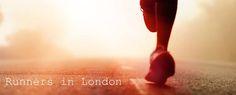 London in Greater London, Greater London Running London, London Now, Greater London, Google