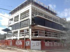 #ARROYOCARMELO, #LOVECARMELO, #FEELCARMELO, #INVERSIONES, #REALESTATE, #CARMELO, #URUGUAY, #CONDOMINIONAUTICO,#COVELLOINTERNATIONAL Para mayor información visítenos en: Carmelo: 12 de Febrero 332 - Tel.: +598 4542 4799  NUEVO LOCAL Punta del Este: Calle 20 y 27 Península - Tel.: +598 4244 8648 NUEVO LOCAL Montevideo: P.F. Berro 1265, Pocitos - Tel.: +598 2708 3662  Representante en Argentina: Tel.: +5411 4778 3900