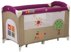 Lit parapluie Toy Chest, Storage Chest, Nursery, Toys, Children, Baby, Furniture, Home Decor, Aide