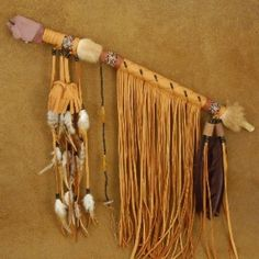 Talking Sticks - Rainsticks - Native American Sticks   Alltribes