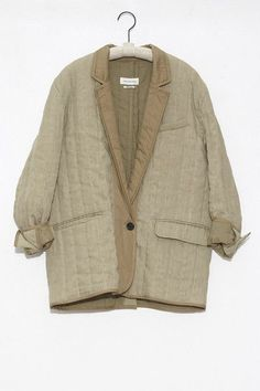 Layer Style, Outerwear Women, Mode Inspiration, Slow Fashion, Fashion Outfits, Womens Fashion, Women Wear, My Style, Coat