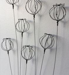Génial Instantanés wire Sculpture Astuces,Il existe une multitude delaware practices p sc… – risutöitä – sculpture Wire Crafts, Metal Crafts, Diy And Crafts, Metal Garden Art, Metal Art, Wire Art Sculpture, Sculptures, Chicken Wire Art, Art Fil